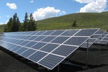 SDE+ zonnepanelen subsidie