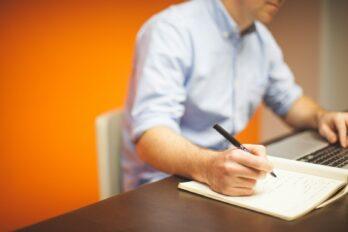Btw-identificatienummer Miedema Accountants