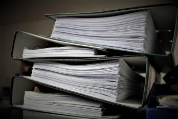 informatie avond wet arbeidsmarkt in balans